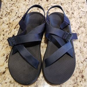 Mens 10 NWOT Chacos